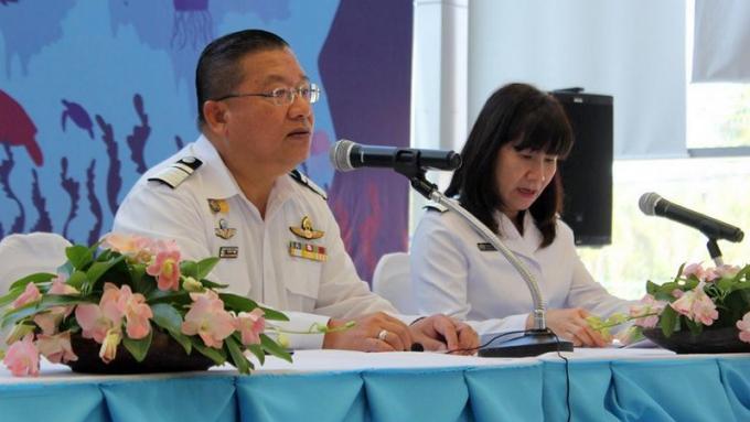 AoT va investir plus de B980 millions contre la pollution sonore de l'aéroport de Phuket