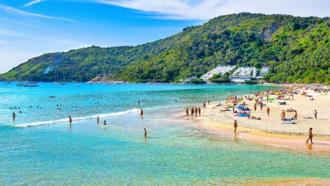 Le Cabinet accepte des mesures pour favoriser le tourisme