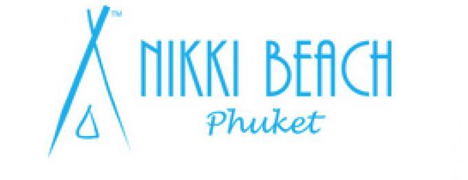 Le Nikki Beach a fermé