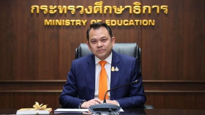 Les écoles de Phuket étendent la durée de quarantaine