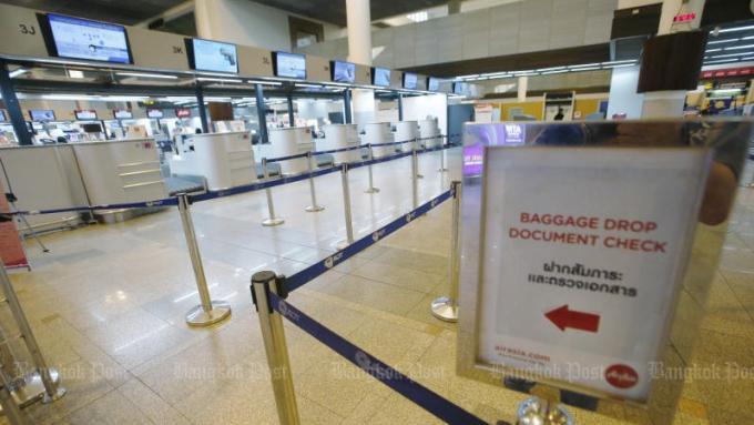 Les compagnies aériennes cassent leurs prix