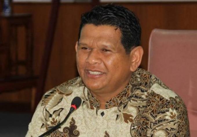 Les fonctionnaires de  Phuket sont fermes sur l'interdiction des mariage de plage