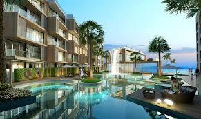 Investir dans l'immobiliers en Thaïlande : Quelques notions
